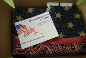 Pillowcases_for_Troops