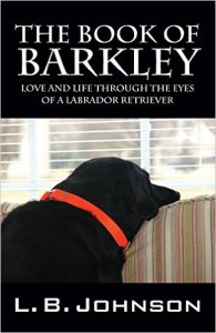 lb johnsons barkley