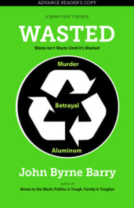 john-barry-wasted
