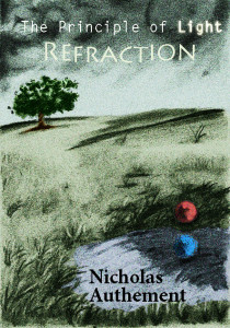 nick-authement-refraction-cover