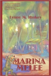 lynne-hickley-marina-book