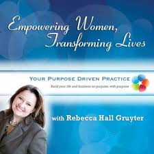 Empowering Women Transforming Lives